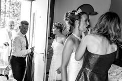 photographe-mariage-maquillage-portovecc