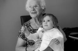 photographe-bapteme-famille-grandmere-en