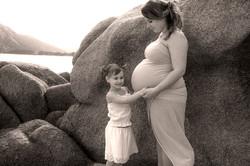 photographe-grossesse-portovecchio-corse-2018-elsarouanet