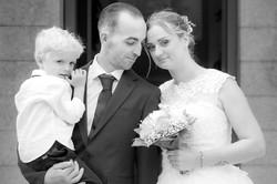 photographe-mariage-famille-amour-portov