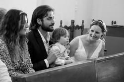 photographe-bapteme-enfant-famille-porto