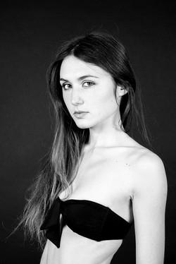 photographe-portrait-portovecchio-corse-noiretblanc2018-elsarouanet