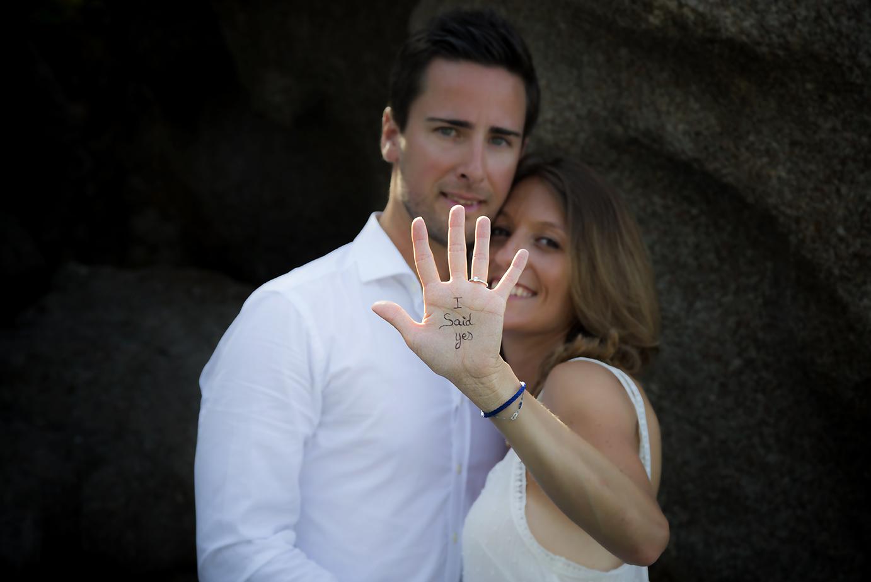 photographe-couple-famille-portovecchio-