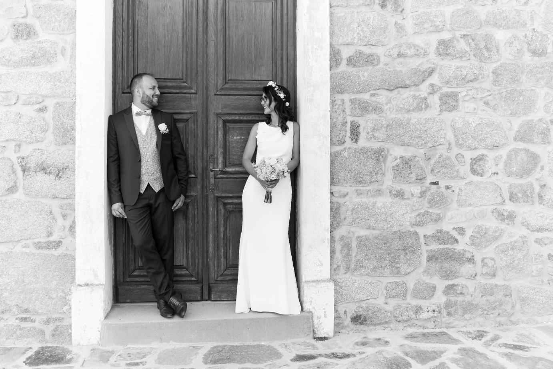 photographe-mariage-couple-2018-cargese-
