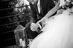 photographe-mariage-portovecchio-sentime