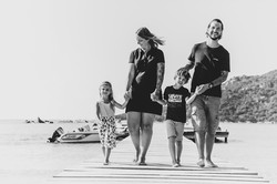 photographe-famille-enfants-couple-portr