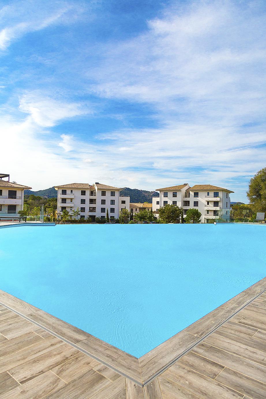 photographe-publicite-portovecchio-immobilier-piscine-elsarouanet