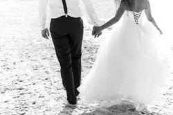 photographe-mariage-maindanslamain-porto