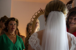 photographe-wedding-prepa-portovecchio-e