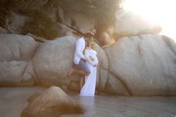 photographe-grossesse-amour--portovecchi