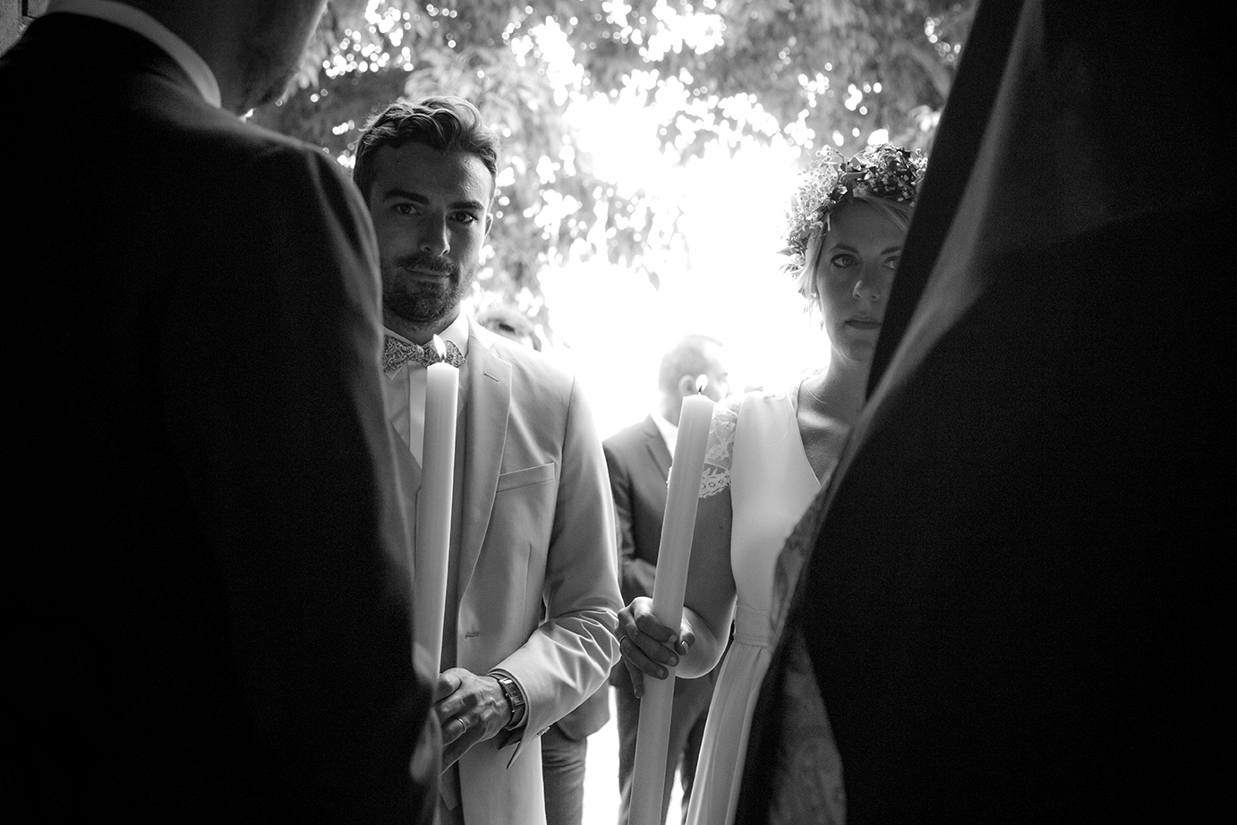 photographe-mariage-ceremonie-couple-por