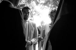 photographe-mariage-ceremonie-couple-por