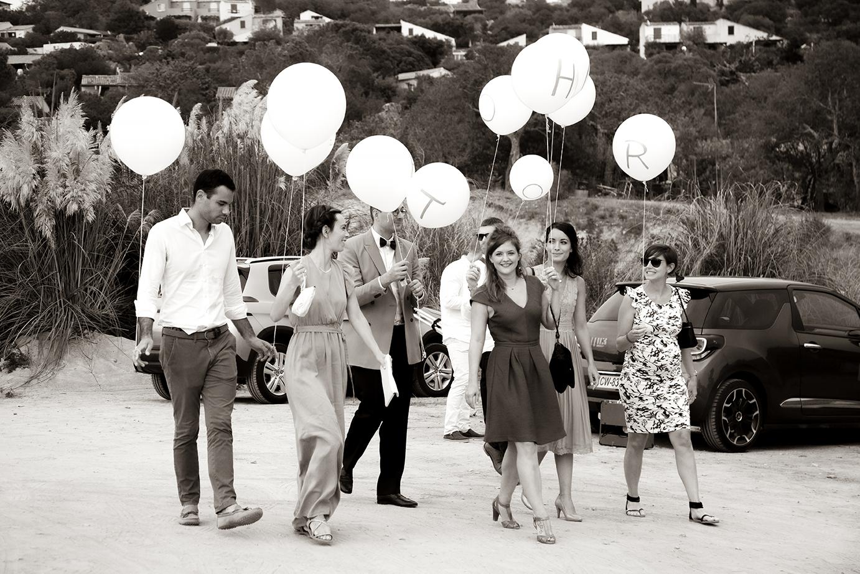photographe-mariage-ballons-portovecchio