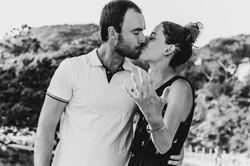 photographe-couple-portovecchio-corse-el