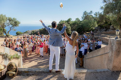 photographe-mariage-groupe-bonifacio-cor