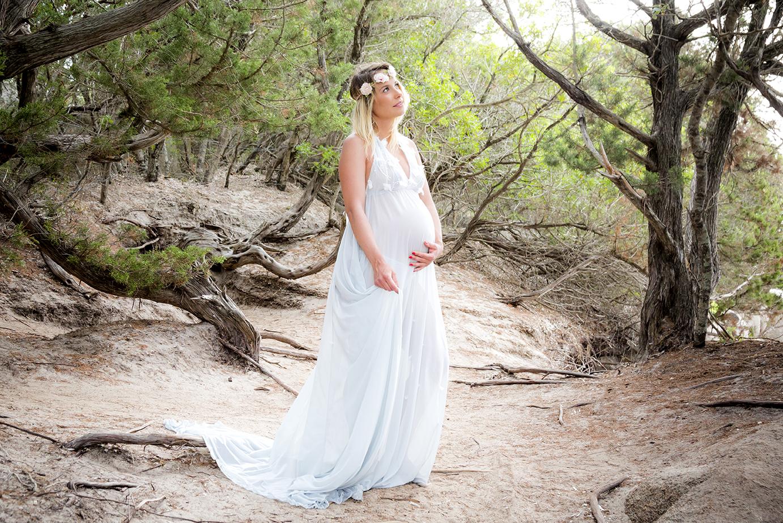 photographe-naissance-grossesse-femmeenc