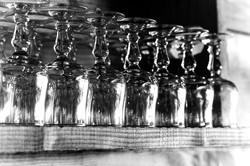 photographe-illustration-portovecchio-corse-bar-restaurant-2017-elsarouanet