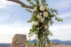 photographe-mariage-harche-wedding-porto