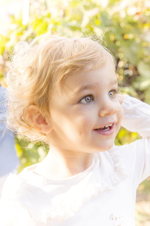 photographe-portrait-petitefille-portovecchio-corse-elsarouanet