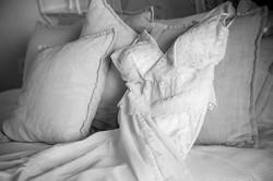 photographe-mariage-robes-portovecchio-c