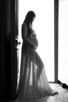 photographe-grossesse-naissance-portovec