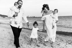 photographe-famille-couple-enfants-porto