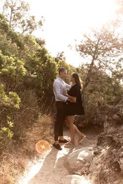 photographe-couple-portovecchio-elsaroua