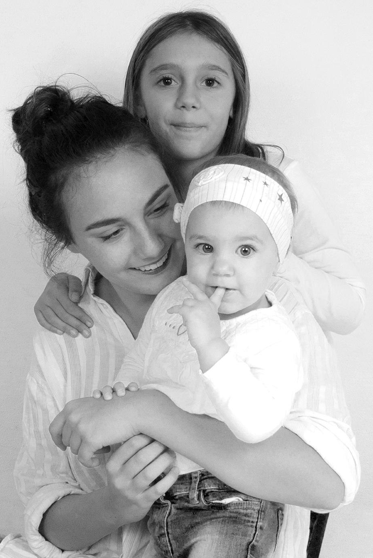 photographe-portrait-enfants-portovecchio-studio-elsarouanet