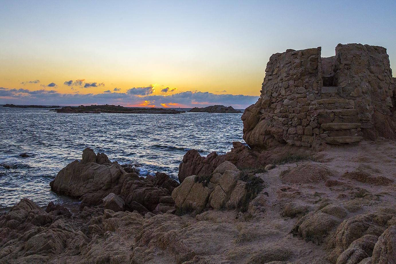 photographe-publicite-portovecchio-plage-elsarouanet