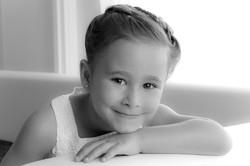 photographe-enfance-portrait-portovecchio-2018-elsarouanet