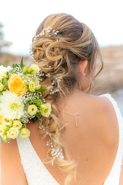 photographe-mariage-coiffure-portovecchi