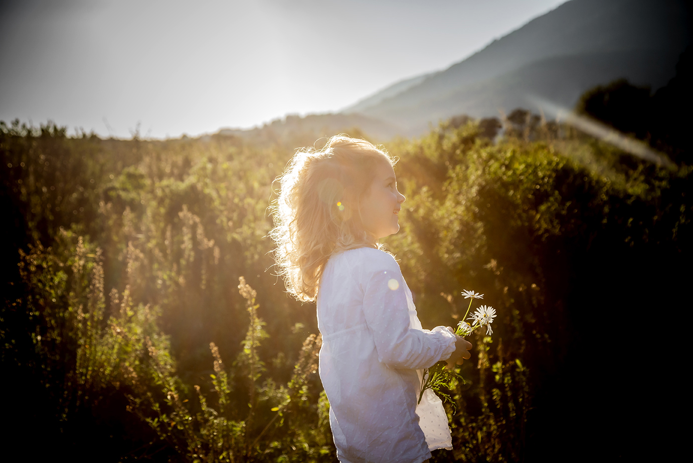 photographe-bebe-portovecchio-corse-port