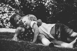 photographe-enfants-rire-portovecchio-co