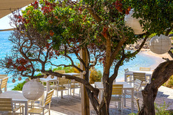 photographe-illustration-bonifacio-ete-restaurant-plage-2017-elsarouanet