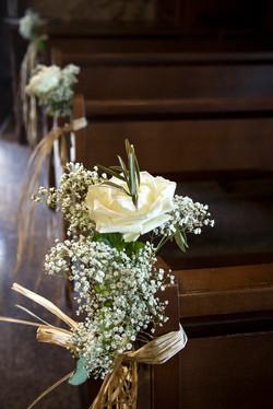 photographe-mariage-portovecchio-corse-f