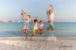photographe-famille-saut-portovecchio-co