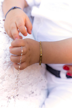 photographe-baptême-portovecchio-corse-e