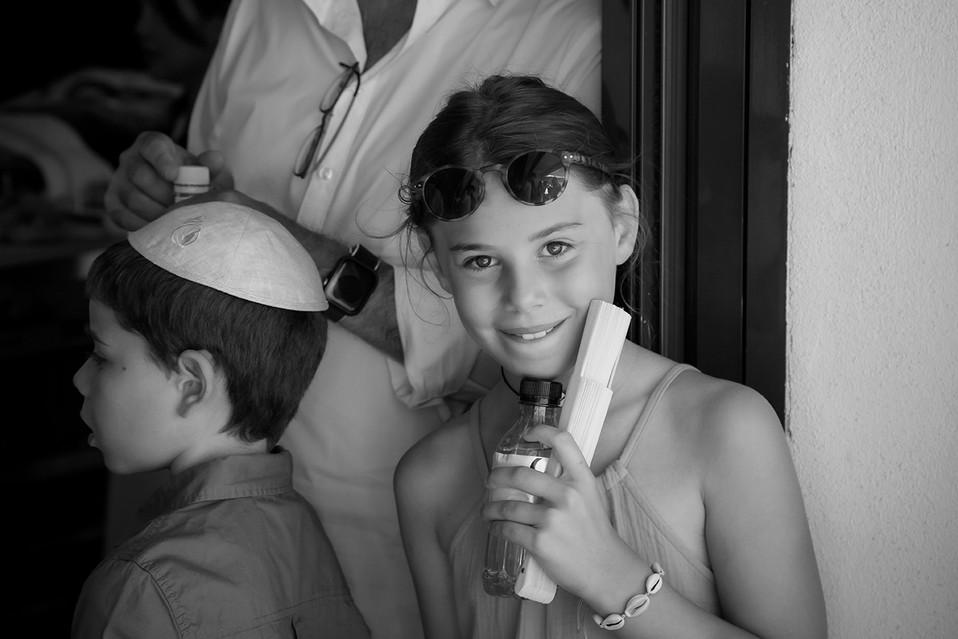 photographe-barmitzvah-enfants-portovecc