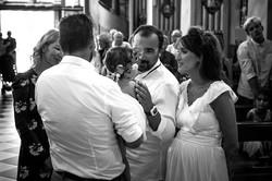 photographe-baptême-portovecchio-2a-elsa