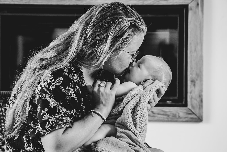 photographe-naissance-grossesse-bebe-por