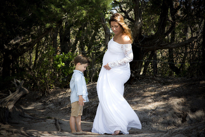 photographe-grossesse-plage-femmeenceint