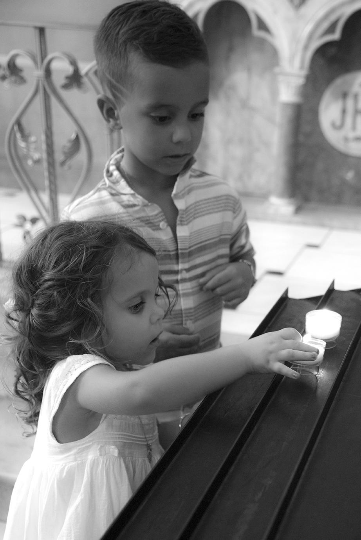 photographe-bapteme-portovecchio-2017-elsarouanet