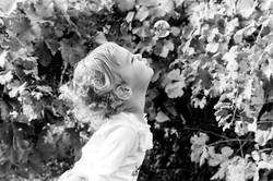 photographe-enfance-corse-elsarouanet