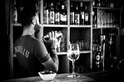photographe-illustration-portovecchio-corse-bar-elsarouanet