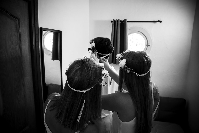photographe-mariage-demoisellesd'honneur