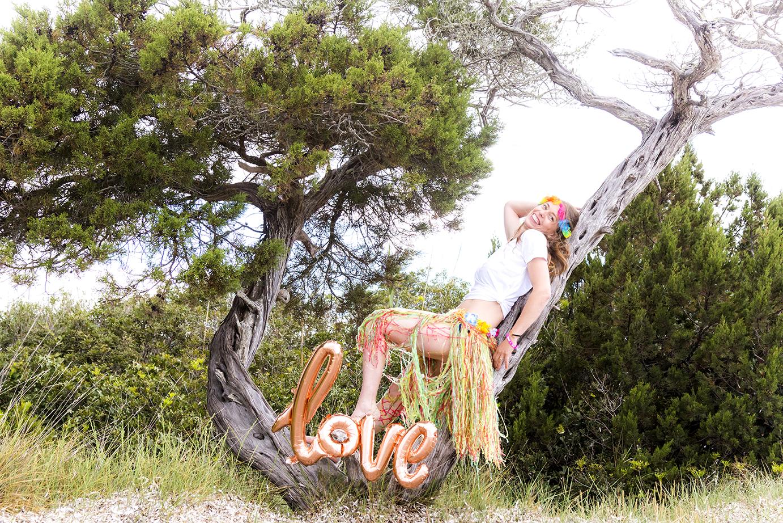 photographe-evjf-rires-portovecchio-cors