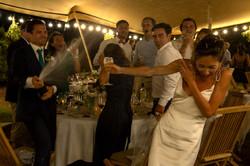photographe-mariage-soiree-portovecchio-