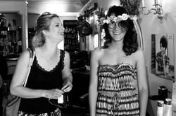 photographe-mariage-rires-cargese-elsaro