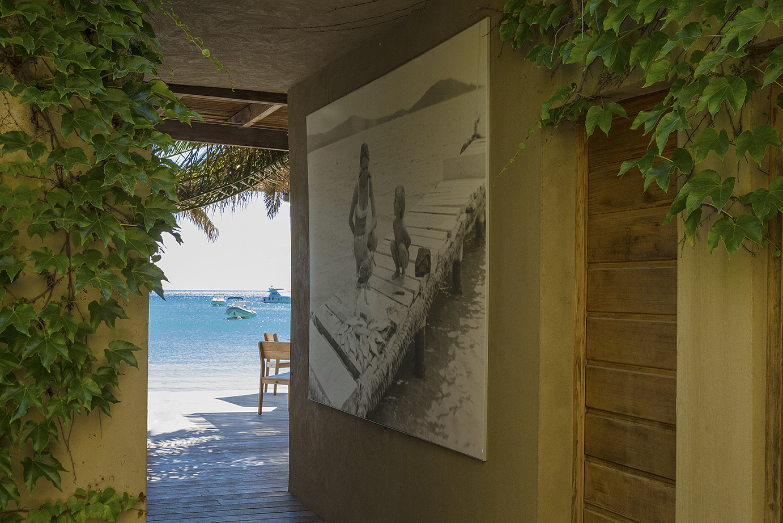 photographe-illustration-paillote-portovecchio--elsarouanet