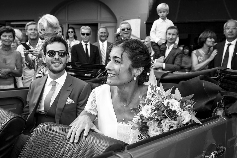 photographe-mariage-portovecchio-corse-e